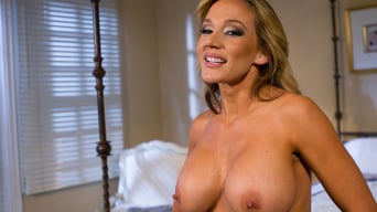 Nikki Sexx in 'Cheating Wife Pays the Price'