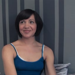 Oliver in 'Kink' Alina Rose gets fucked by two men in public (Thumbnail 5)