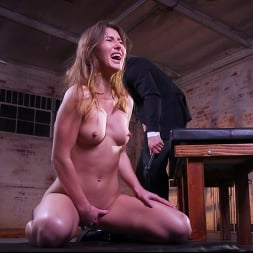 Paige Owens in 'Kink' The Incumbent's Anal Obsession: Paige Owens and Keira Croft (Thumbnail 2)