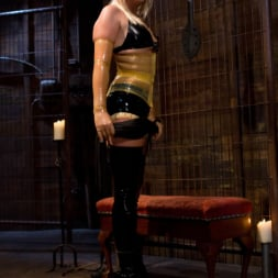 Patrick Rouge in 'Kink' Debut Of A New Bitch (Thumbnail 12)