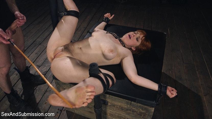 Kink 'Captive Slut' starring Penny Pax (Photo 10)