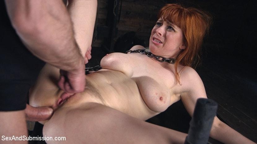 Kink 'Captive Slut' starring Penny Pax (Photo 14)