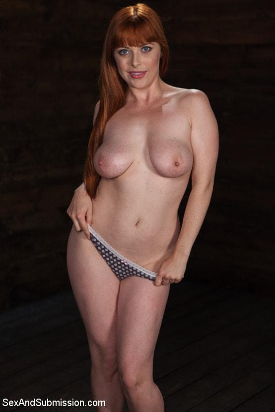 Kink 'Captive Slut' starring Penny Pax (Photo 18)
