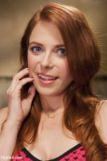 Penny Pax - Penny Pax Gagged and Double Stuffed (Thumb 09)