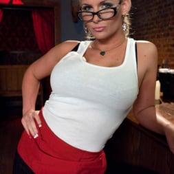 Phoenix Marie in 'Kink' Anal Slut A La Mode (Thumbnail 2)