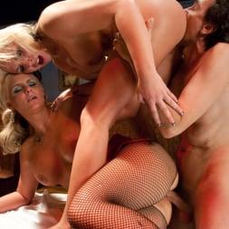 Phoenix Marie in 'Kink' Anal Slut A La Mode (Thumbnail 19)
