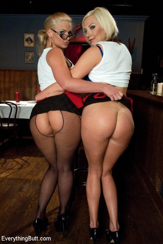 Kink 'Anal Slut A La Mode' starring Phoenix Marie (Photo 21)
