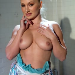 Phoenix Marie in 'Kink' Part 1: The Shower (Thumbnail 16)