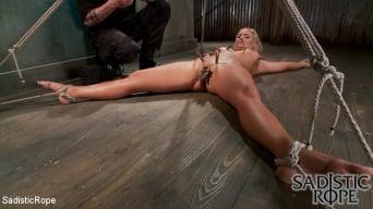 Phoenix Marie in 'Sadistic Reunion'
