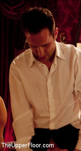 Kink 'Tits in Trouble' starring Phoenix Marie (Photo 11)