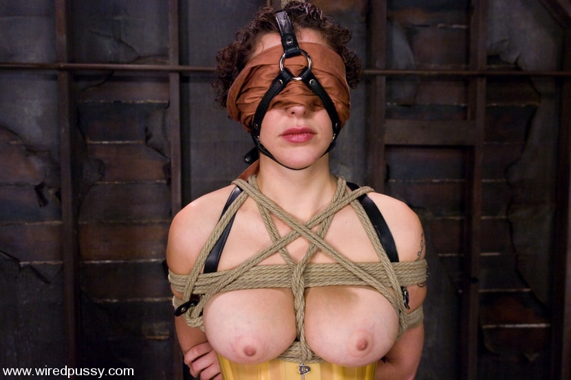 Kink 'Princess Donna subs again!!!' starring Princess Donna Dolore (Photo 2)