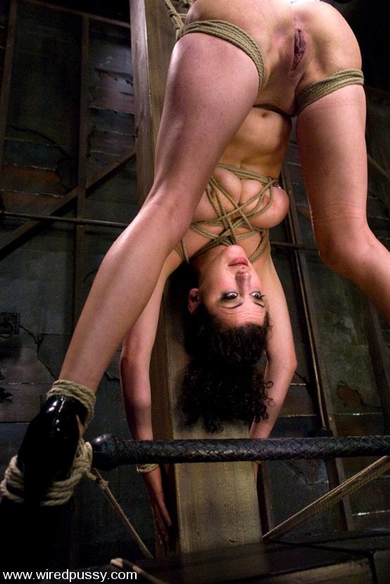 Kink 'Princess Donna subs again!!!' starring Princess Donna Dolore (Photo 6)