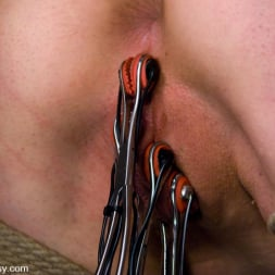 Princess Donna Dolore in 'Kink' Princess Donna subs again!!! (Thumbnail 7)