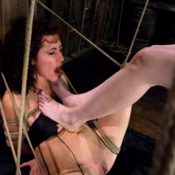 Princess Donna Dolore in 'Kink' Princess Donna subs again!!! (Thumbnail 12)