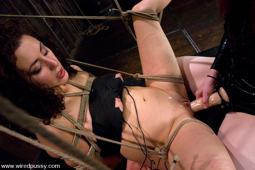 Kink 'Princess Donna subs again!!!' starring Princess Donna Dolore (Photo 14)