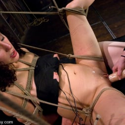 Princess Donna Dolore in 'Kink' Princess Donna subs again!!! (Thumbnail 14)