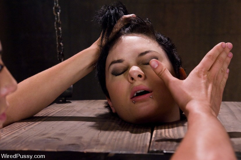 Kink 'Selina' starring Princess Donna Dolore (Photo 6)