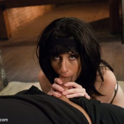 Proxy Paige in 'Kink' Anal Submission and POV (Thumbnail 17)