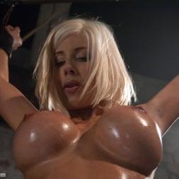 Puma Swede in 'Kink' Puma Swede: Big Tits, Blonde Hair, and a Bad Attitude (Thumbnail 2)