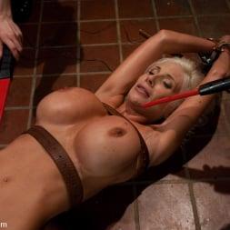 Puma Swede in 'Kink' Puma Swede: Big Tits, Blonde Hair, and a Bad Attitude (Thumbnail 18)