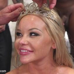 Rachele Richey in 'Kink' Miss Texas America, Stripped! (Thumbnail 22)