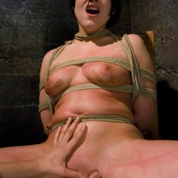 Raina Verene in 'Kink' and Princess Donna Dolore (Thumbnail 13)