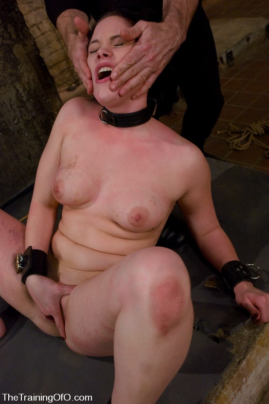 Kink 'The Training of Raina Verene, Day Three' starring Raina Verene (Photo 18)