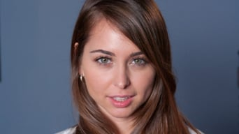 Riley Reid in 'The Piano Instructor: Riley Reid Submits'