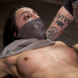 Roxanne Rae in 'Kink' 65 Minutes of Hell!! (Thumbnail 1)
