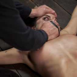 Roxanne Rae in 'Kink' 65 Minutes of Hell!! (Thumbnail 3)