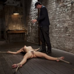 Roxanne Rae in 'Kink' 65 Minutes of Hell!! (Thumbnail 4)