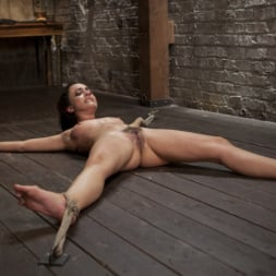 Roxanne Rae in 'Kink' 65 Minutes of Hell!! (Thumbnail 11)