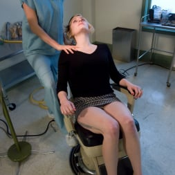 Sabina in 'Kink' The Dentist (Thumbnail 1)