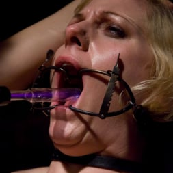 Sabina in 'Kink' The Dentist (Thumbnail 5)