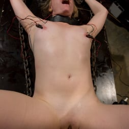 Sabina in 'Kink' The Dentist (Thumbnail 12)