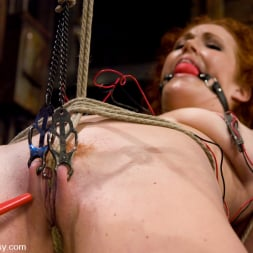 Sabrina Fox in 'Kink' Isis Love and Sabrina Fox (Thumbnail 4)