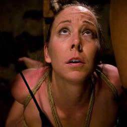 Sandra Romain in 'Kink' Julie Night (Thumbnail 11)
