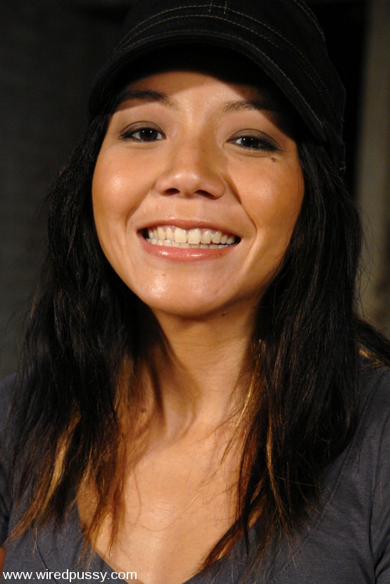 Kink 'Keeani Lei and Sandra Romain' starring Sandra Romain (Photo 1)