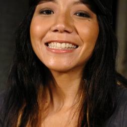 Sandra Romain in 'Kink' Keeani Lei and Sandra Romain (Thumbnail 1)