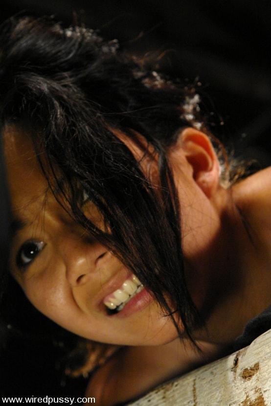 Kink 'Keeani Lei and Sandra Romain' starring Sandra Romain (Photo 14)