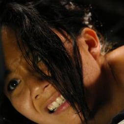 Sandra Romain in 'Kink' Keeani Lei and Sandra Romain (Thumbnail 14)