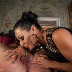 Sandra Romain in 'Kink' Returns in Domestic Servitude! (Thumbnail 16)