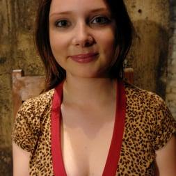 Sara Scott in 'Kink' Sara Scott (Thumbnail 1)