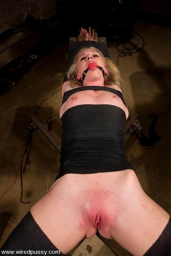 Kink 'COLLECTION: Part 4' starring Sarah Jane Ceylon (Photo 7)