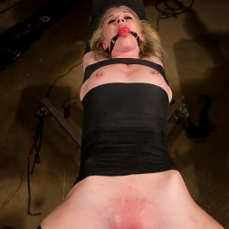 Sarah Jane Ceylon in 'Kink' COLLECTION: Part 4 (Thumbnail 7)
