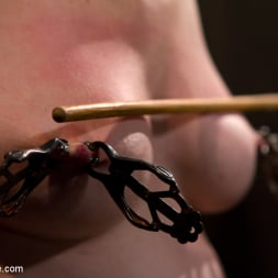 Scarlet Faux in 'Kink' Your Suffering Is a Turn On. (Thumbnail 4)