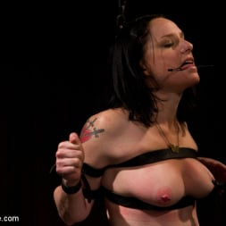 Scarlet Faux in 'Kink' Your Suffering Is a Turn On. (Thumbnail 10)