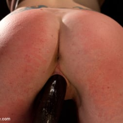 Scarlet Faux in 'Kink' Your Suffering Is a Turn On. (Thumbnail 11)