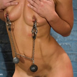 Sheena Shaw in 'Kink' The Audition (Thumbnail 17)