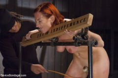 Sophia Locke - 2 x 4 of Indifference (Thumb 06)